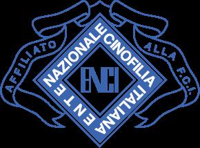 Ente Nazionale della Cinofilia Italiana
